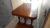 Table Antique en Bois - Image 5