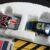 Nascar de life-like racing - Image 2
