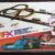 Grand Prix international Mario Andertti - AFX - Image 3