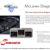 McLaren Automotive software - iSC - Image 4