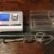 Cowon iAudio G3 - Mini Media Player - Image 1