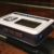 Cowon iAudio G3 - Mini Media Player - Image 3