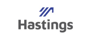 Hastings_Vertical_Logo_blue (002)