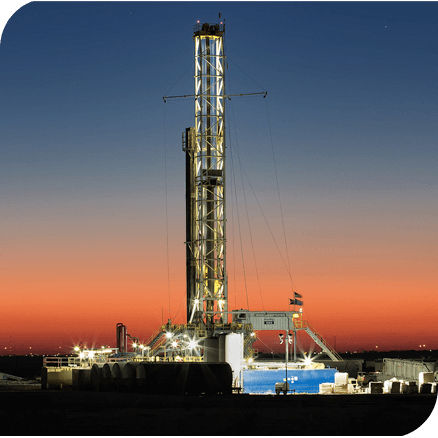 desert-downhole-home-side-rig