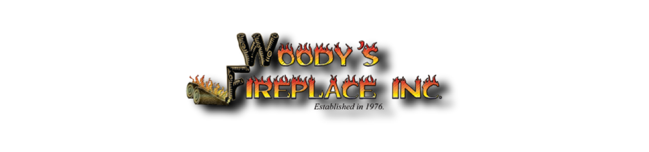 Locations Woodys Fireplace