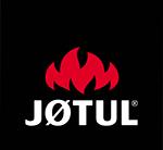 Jotul Logo