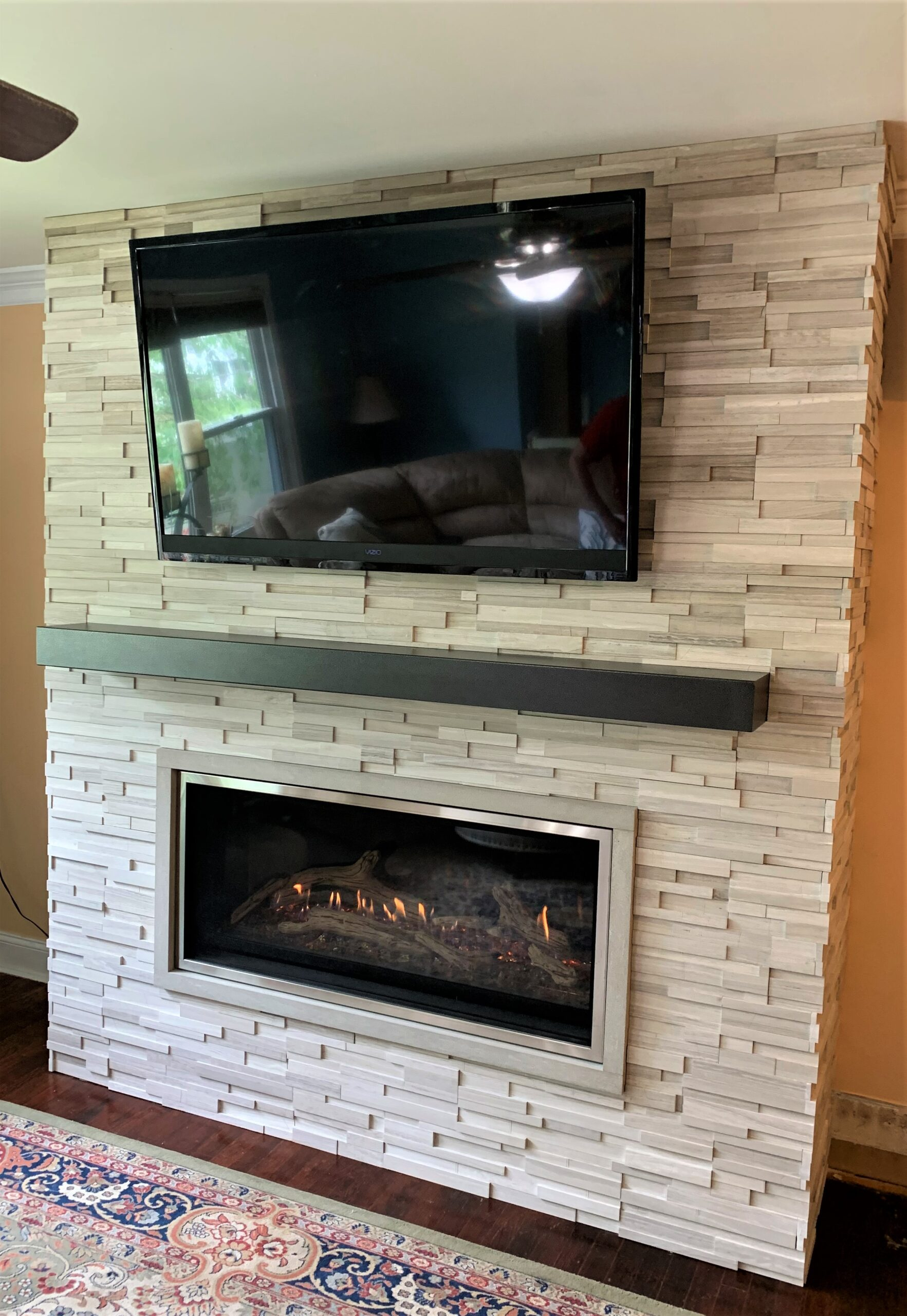 Home Woodys Fireplace