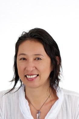 Kiyomi Koide
