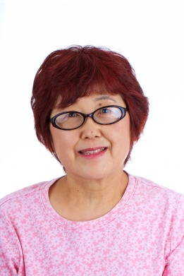 Itsuko Zenitani