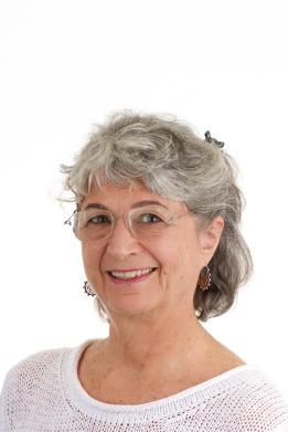 Lynn Landor