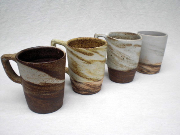 Set of Cups