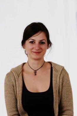 Piper Christine