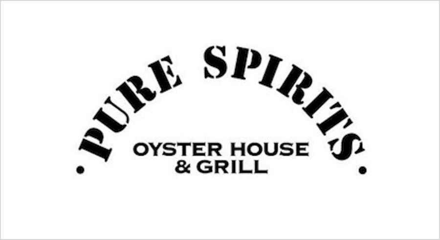 pure-spirits-oyster-house-logo-tile
