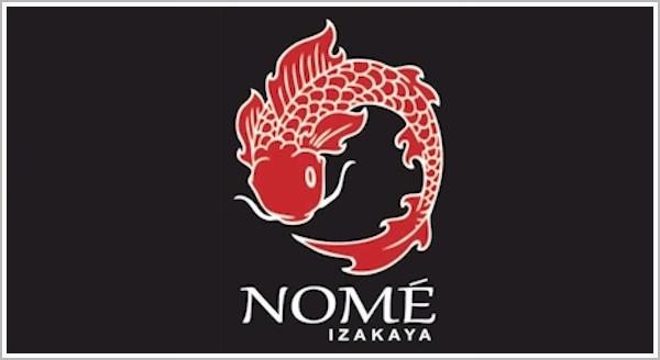 nomeizakaya