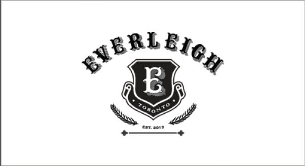 logo-everleigh