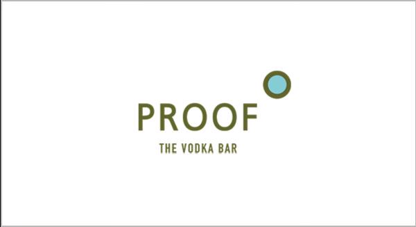 logo-proof-vodka-bar