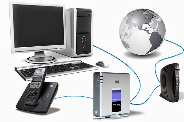 How VoIP Can Help Your Small Business?