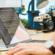 De las Ciencias Sociales a la Tecnología de la Información: ¿Cómo empezar?