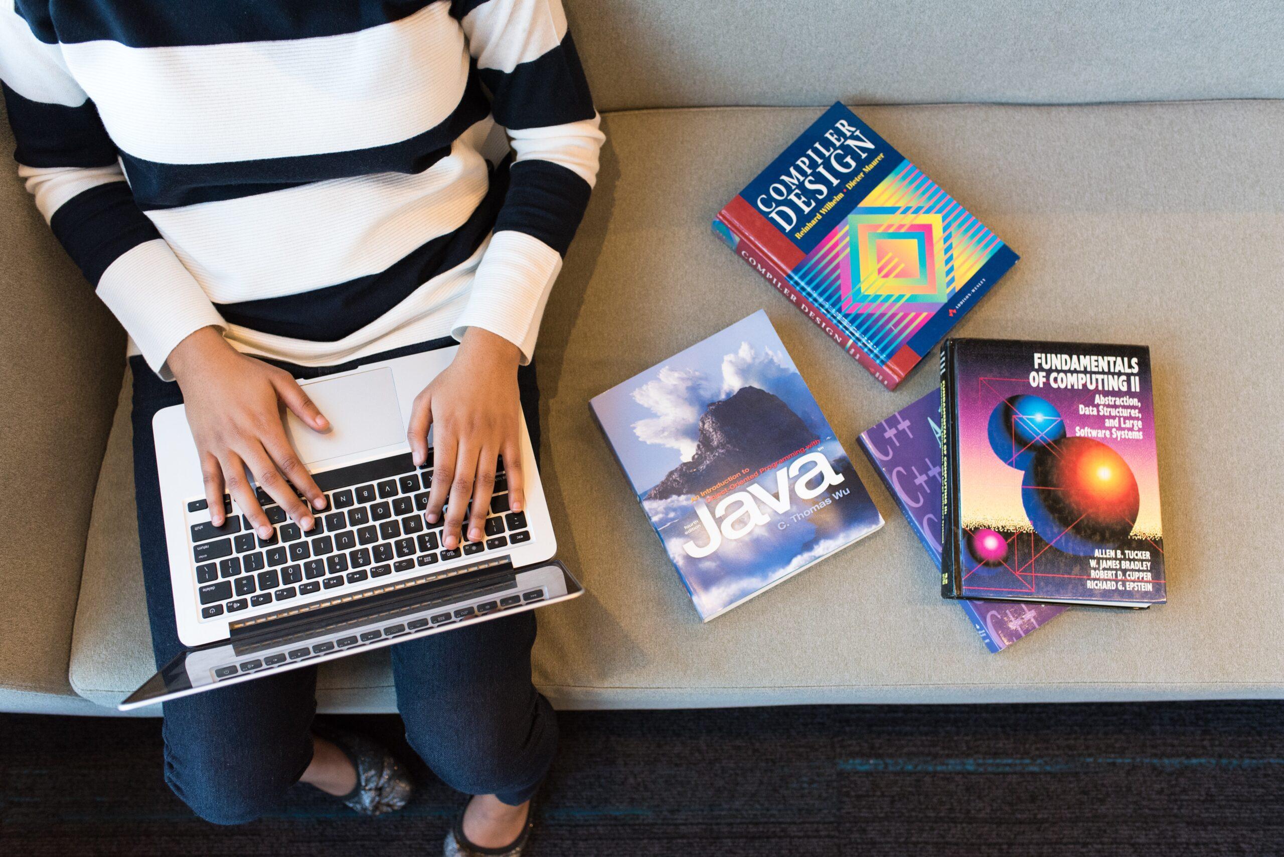 Empezando en IT: Certificado de Alteryx Core + Libros y audiolibros gratis + Comunidades IT