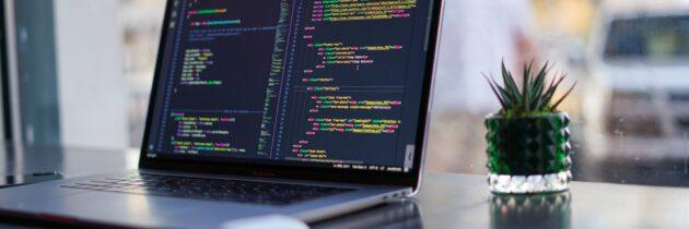 Empezando en IT:  Plataformas para aprender programación + Qué leer en IT