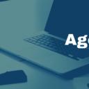 Agenda IT: Eventos de tecnología en septiembre 2020
