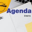 Agenda IT: Eventos de tecnología en enero 2021