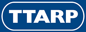 Ttarp Fabricating & Converting Equipment