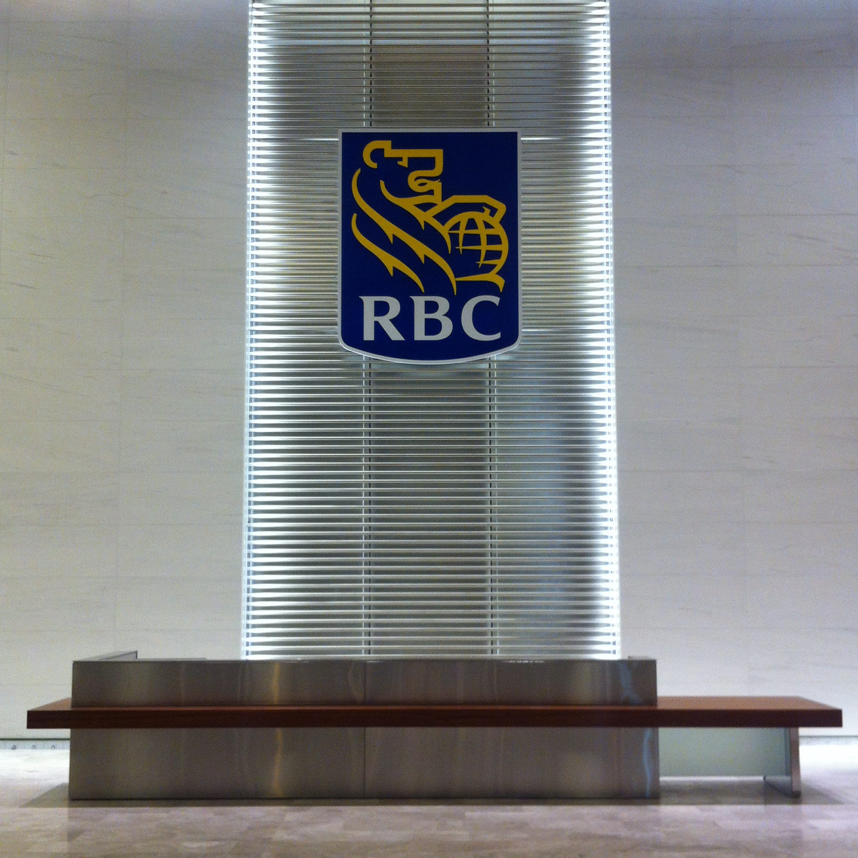 Royal Bank of Canada – Office Properties