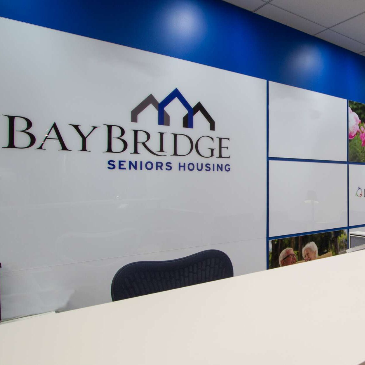 BayBridge Seniors Housing