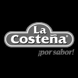 Fabricante de Bandas Transportadoras en México