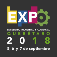 LOGO-EXPO-INDUSTRIAL