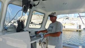 santa barbara sport fishing charters