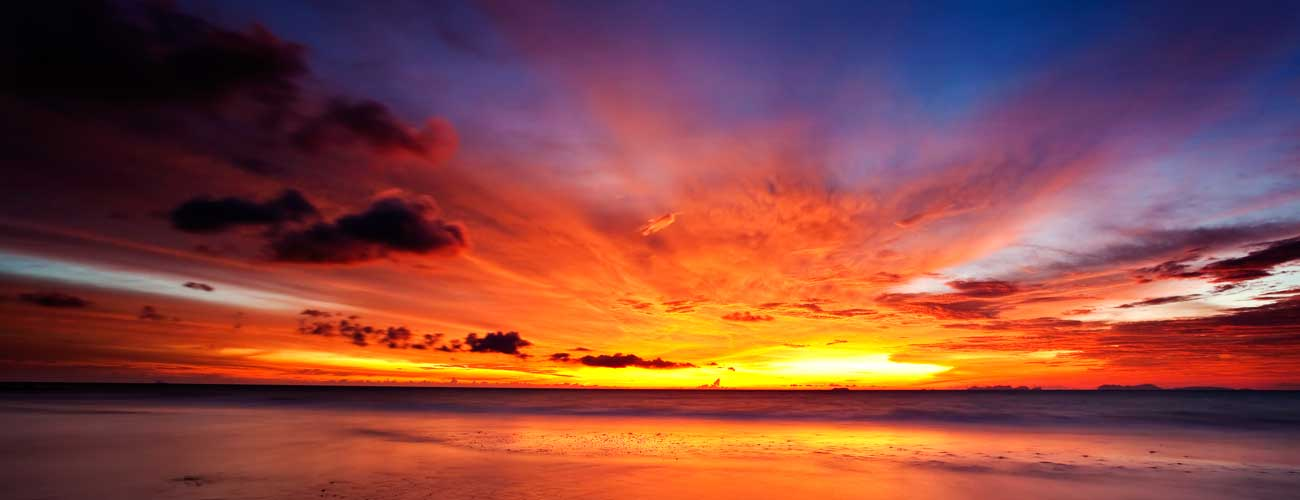 sunset cruise santa barbara