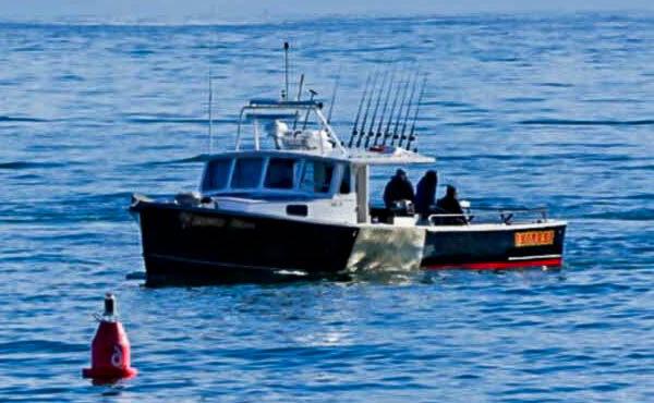 fishing charter boats santa barbara