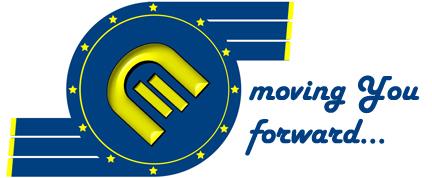 Euro Motors Logo