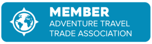 ATTA-Member-Badge