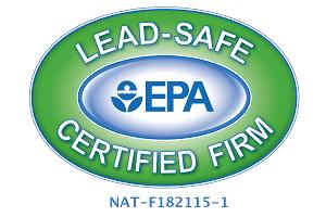 EPA_Leadsafe_Logo_NAT F182115 1 1
