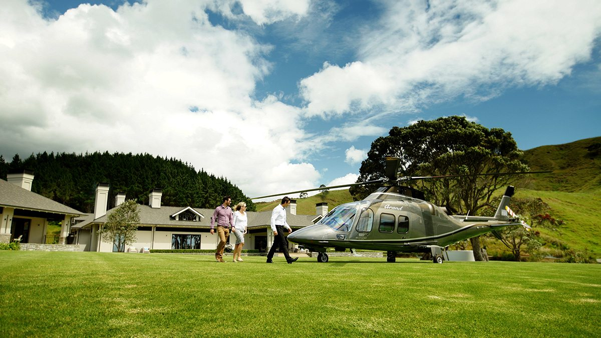 Discover_Helicopter_Lawn