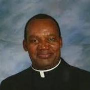 Fr. Mark Mlay