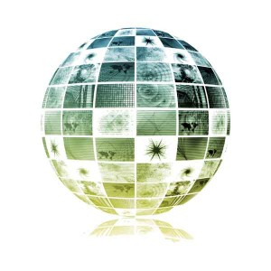 comm-sphere_LR