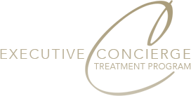 executive concierge program