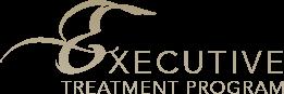 executive treatment