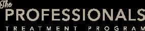 professionals treatment program