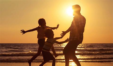 family therapy in malibu