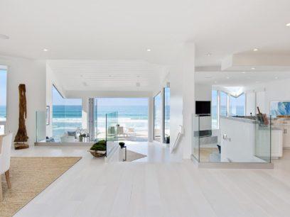 beach house treatment facility malibu