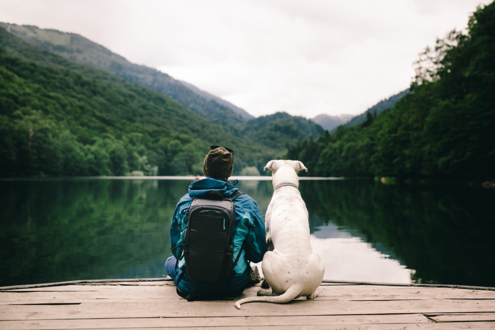 10 Mindfulness Techniques to Reduce Stress