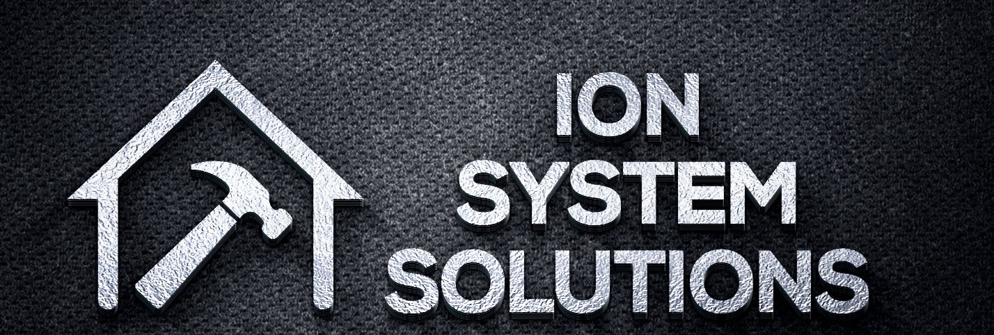 3D System Solutions (2)
