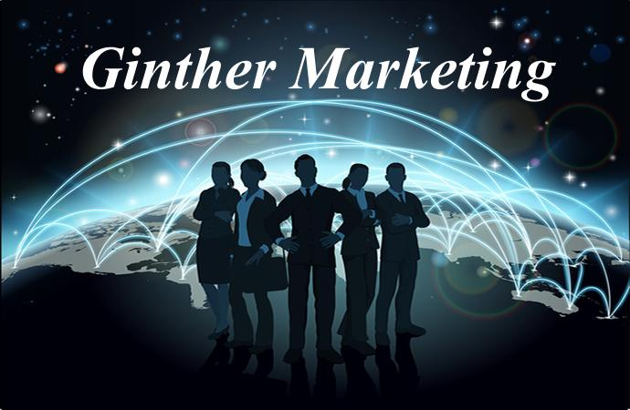 Ginther Marketing