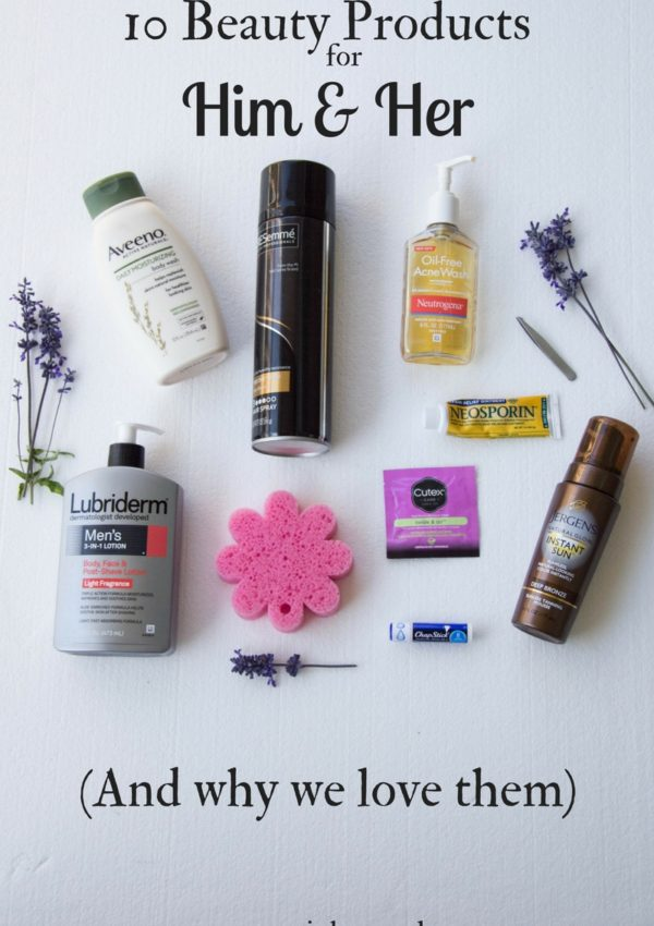 102BBeauty2BProducts.jpg