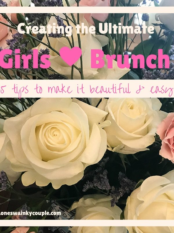 Creating2Bthe2BUltimate2BGirls2BBrunch.jpg